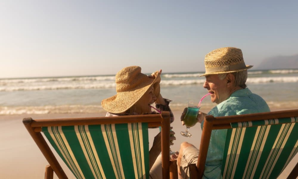 How to Stay Relevant in Retirement - Retire and Be Happy
